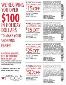 macys coupon printable 2011 apps directories