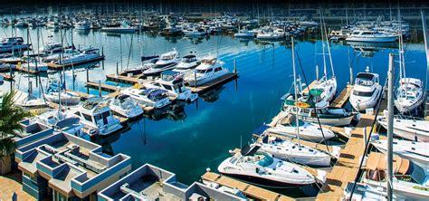 boat parts canada c c marine distributors of boat parts in canada