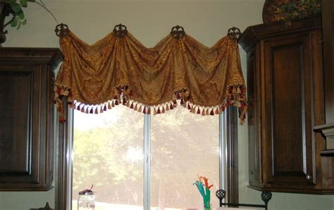 italian style kitchen curtains tuscan curtains google search decorating home