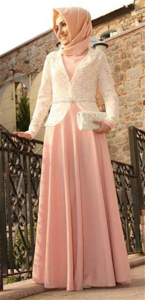 Baju Muslim Remaja Ke Pesta koleksi model baju pesta muslim untuk remaja masa kini