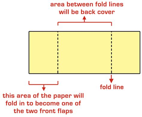 pattern fold line fold line bing images