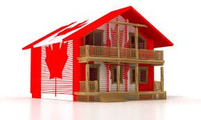 can a foreigner buy a house in canada buy real estate in canada