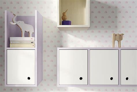 Sharps Bedroom Furniture Prices Walsh Furniture Sharps Bedroom Furniture Lovely Bedroom Beautiful Bedroom
