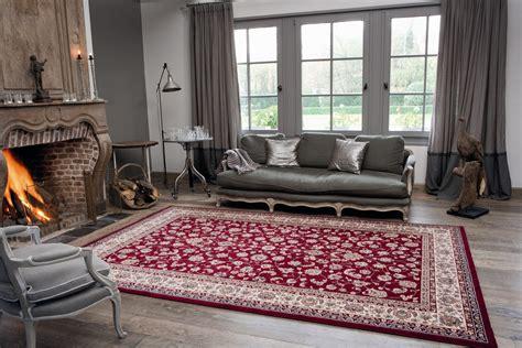 tappeti classici collezione saphir tappeti renzi santa arredamenti