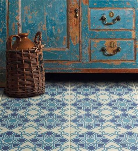 victorian pattern vinyl 17 best images about original style victorian floor tiles