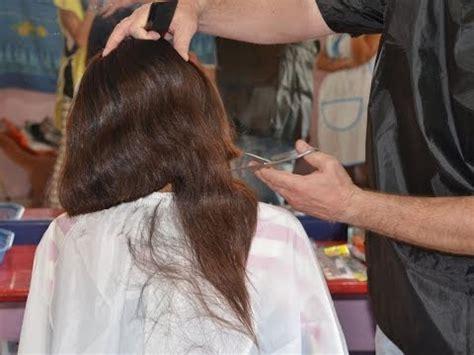 vidio free radikal haarcutt radical haircut woman haircut galaxy funnycat tv
