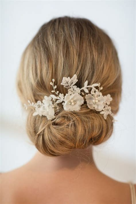 wedding hair on pinterest 95 pins best 25 hair pinned back ideas on pinterest pinning