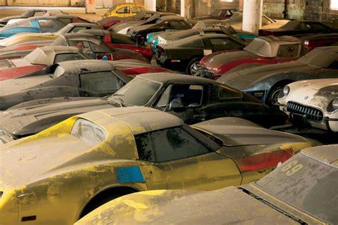 Vh1 Corvette Giveaway - maximum exposure maximum fun page 3 issue 96 corvette magazine