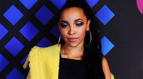 colorism in the black community tinashe says colorism is why the black community doesn t