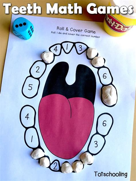 printable counting games 460 best images about math on pinterest simple math