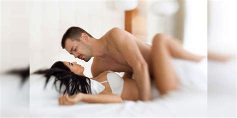 Fotos pocisiones de sexo