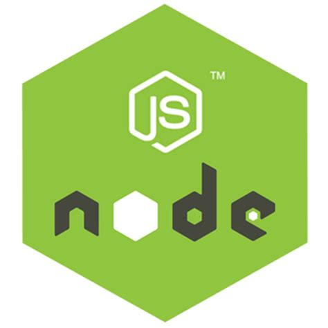 node js echosteg node js the anatomy of inherits
