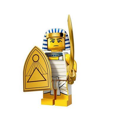 Lego 71008 Minifigures Series 13 Disco lego official series 13 minifigures 71008 images and