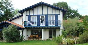 rustmann associ 233 s agence immobiliere pays basque