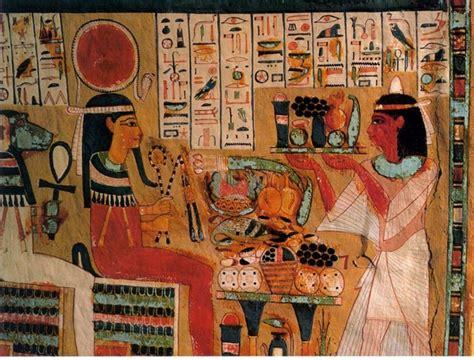 imagenes de figuras egipcias egypt land of the gods and pyramids tutt art