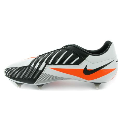 nike t90 football shoes nike t90 shoot iv sg football boots ebay