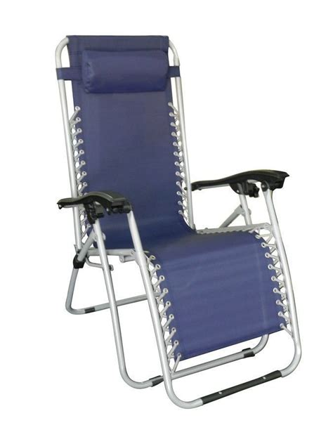 Lightweight Deck Chairs by Set Of 2 Compact Folding Recliner Deck Chairs