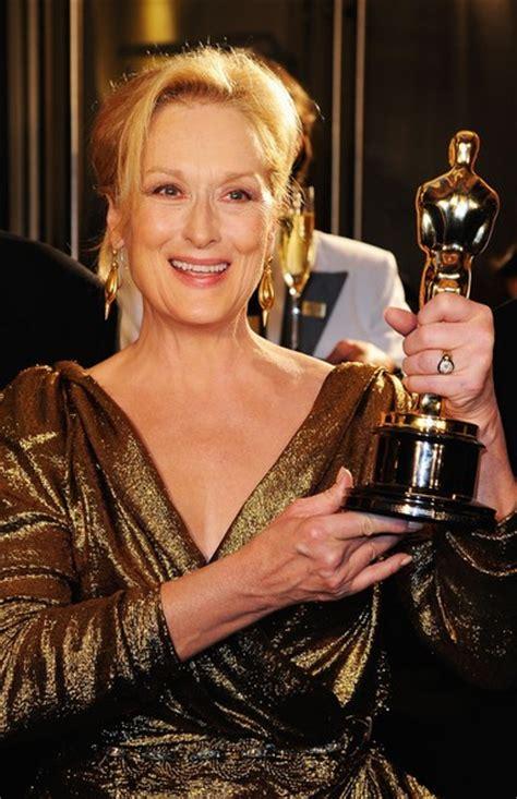 film oscar meryl streep meryl streep photos photos 84th annual academy awards