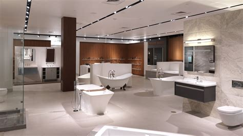 The Bathroom Nyc Hours 48 000 Ovens Meet The Luxury Retailer Selling Appliances