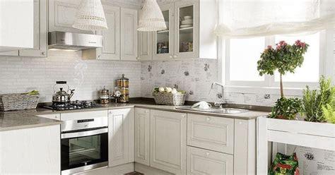decorar paredes cocina facilisimo decorar paredes facilisimo
