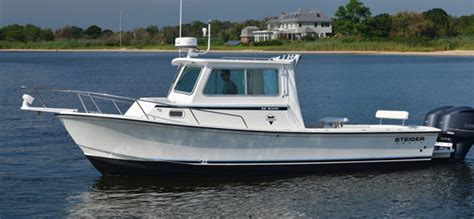 pilot house boats for sale steiger craft pilot house boats for sale