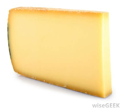 what is gruyere with pictures