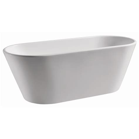 freestanding bathtubs bunnings reversadermcream
