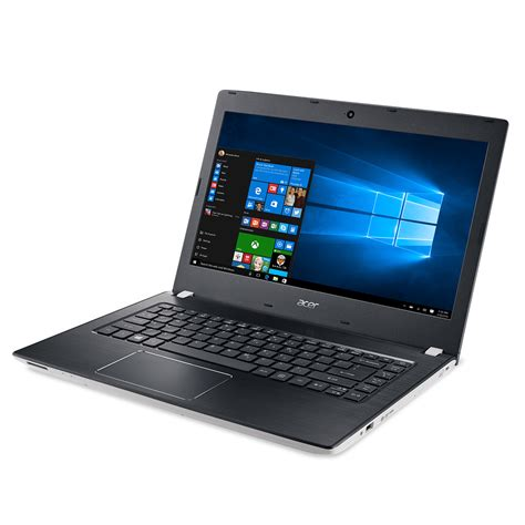 aspire e5 475g laptops tech specs reviews acer