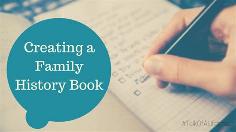 ten effective strategies on how to build a family tree page 4