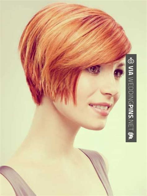 short haircut planner 38 best bob hairstyles 2016 images on pinterest make up