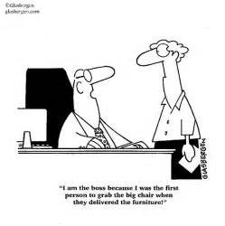 hot office jokes 410 best images about glasbergen cartoons on pinterest