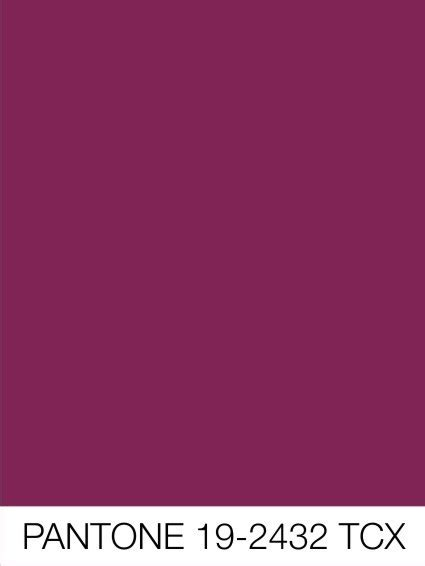 mulberry color 21 best a w 12 13 colour inspiration images on