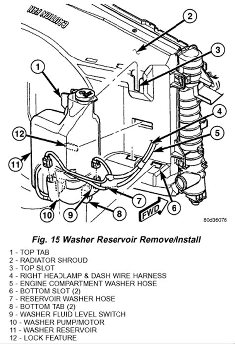 book repair manual 1998 dodge durango windshield wipe control service manual removing windshield washer pump on a 1998 dodge durango anco 174 dodge