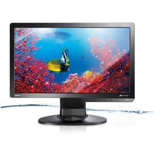 Lcd Monitor 15 6 Wide Benq Led monitor led g615hdpl 15 6 benq widescreen pronta entrega