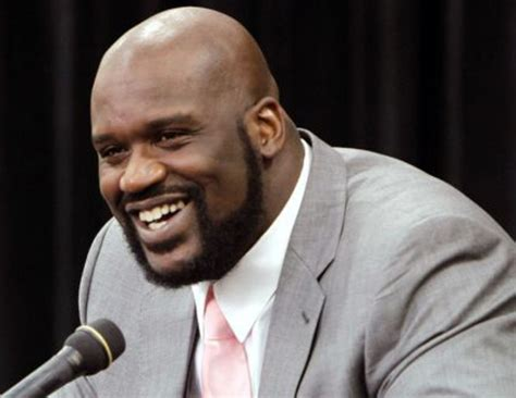 Shaq Mba by Shaq Is Bringing His All Comedy Jam To The Bowl