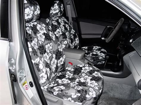 toyota matrix seat covers toyota sequoia seat covers