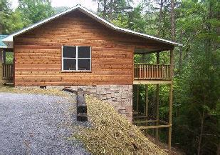 Cabins Available This Weekend Poplar Ridge Log Cabin Rentals Gatlinburg Tn Resort