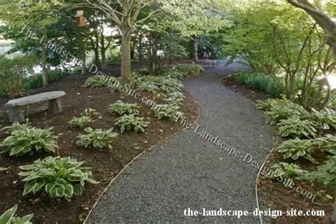 17 best images about garden path on pinterest gardens