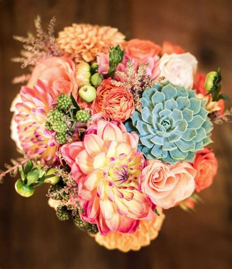 fall wedding flowers pictures 15 fall wedding bouquet ideas for autumn brides