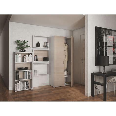 cabina armadio on line idee cabina armadio fai da te con mobili e armadi