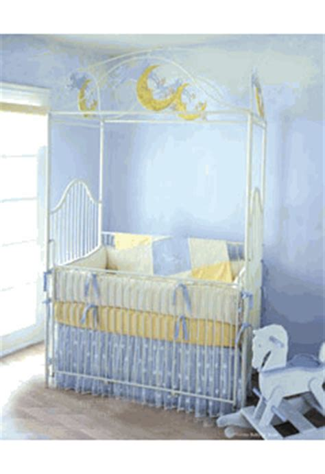 Baby Jumps Out Of Crib by Gifts For Babies Site Babybox