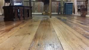 Rustic Wide Plank Flooring Wide Plank Flooring Projects In New York New Jersey Connecticut Rustic Hardwood Flooring