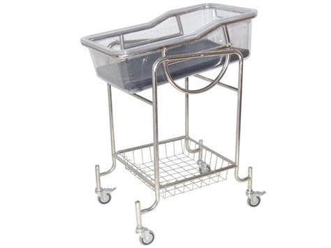 Hospital Bed For Sale Baby Bed Purchasing Souring Agent Ecvv Com Purchasing
