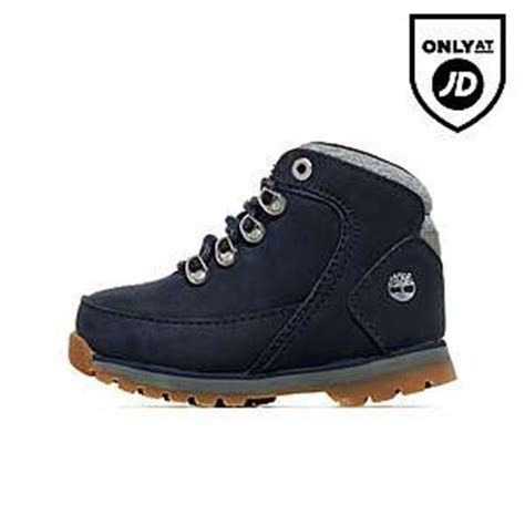jd sports baby shoes timberland boots shoes trainers accessories at jd