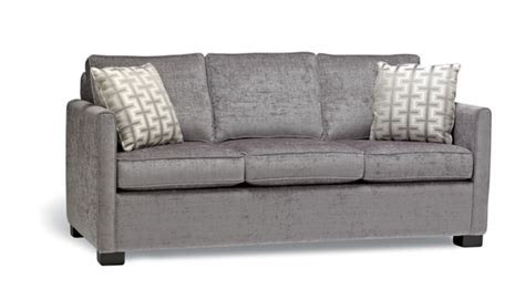 stylus made to order sofas made to order sofas stylus made to order sofas style taos