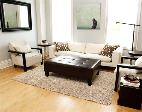 Decorating With Area Rugs how to use area rugs in interior decorating craft o maniac
