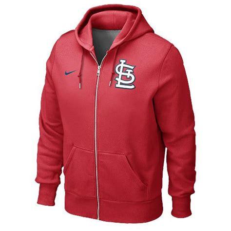 Jaket Sweater Nike Yankees Sweater Hoodie Nike Yankees new york yankees classic hooded sweatshirt by nike