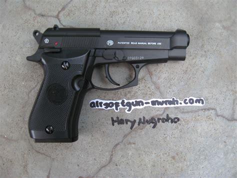 Harga Upgrade Archer airsoftgun airsoft gun airsoftgun murah airsoft gun