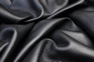 Faux Cowhide Fabric Upholstery Black Leather Upholstery Hides Leather Hide Store