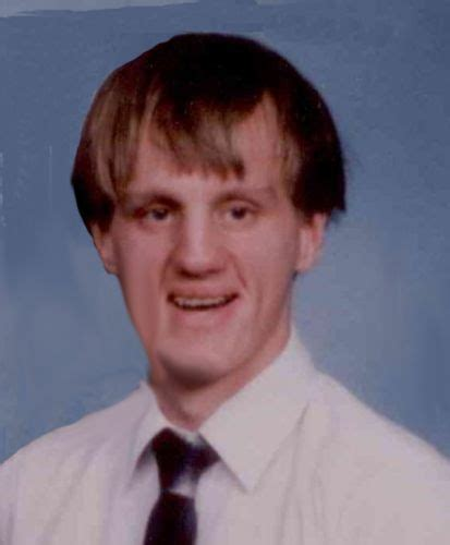 robert bob ballweg obituary obituary cress